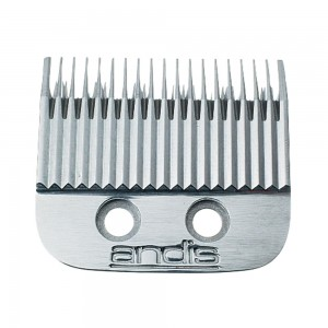 Andis Master Clipper Replacement Blade #19 #01577