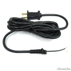 Andis 2-Wire Cord for Styliner II Trimmer #26049