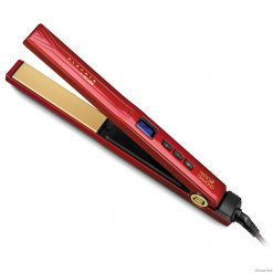 "Andis Elevate Nano Ceramic Digital 1"" Flat Iron #67240"