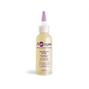 Aphogee Essential Oils For Hair - 4.25oz