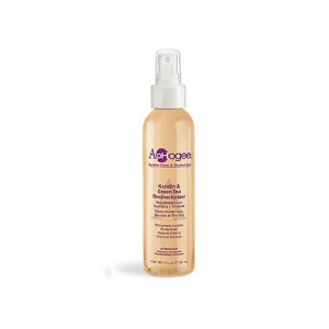 Aphogee Keratin & Green Tea Restructurizer - 8oz