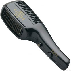 Gold N Hot Professional 1875 Watt Styler Dryer #GH2275