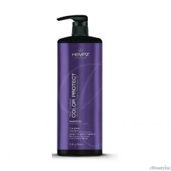 Hempz Couture Color Protect Shampoo - 25.4oz