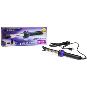 "Hot Tools Insta-Curl 1"" EZ Styler - HTC1000"