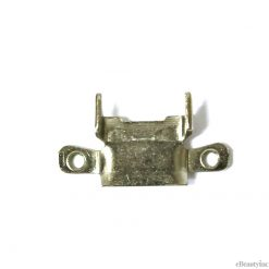 Oster Socket Replacement Part for Oster 76 A-5 Clipper