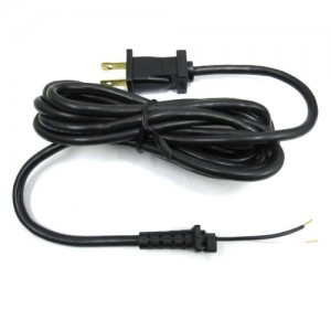Andis Power Cord for Master Clipper #1643