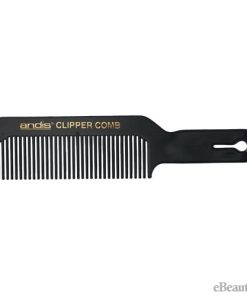 Andis Black Clipper Comb #12109