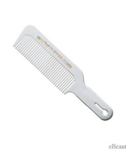 Andis White Clipper Comb #12499