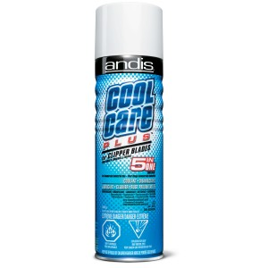 Andis Cool Care Plus For Clipper Blades #12750