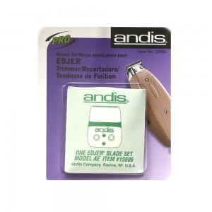 Andis Edjer Trimmer Replacement blade #15506