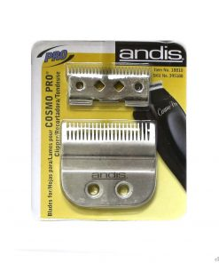 Andis Adjustable Blade Set For MC2 Clipper #18810