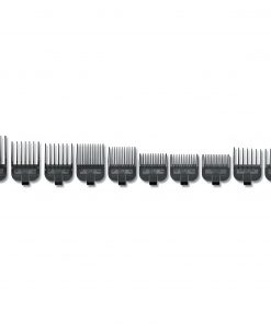 Andis MC-1 MC-2 MC-2p PM-1 PM-2 CC-1 Attachment Combs #18895