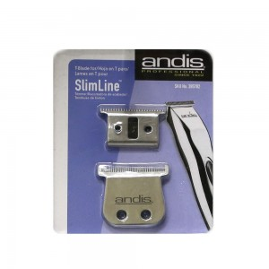 Andis Slimline Trimmer Replacement T-Blade #22945