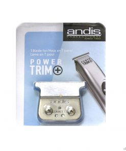 Andis Power Trim+ Trimmer Replacement T-Blade #23150