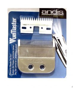Andis Vue Master Clipper Replacement Blade #24410