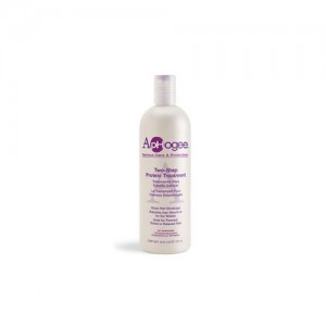 Aphogee Two-Step Protein Treatment - 16oz