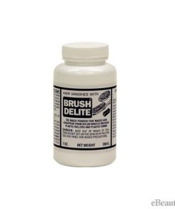 Barbicide Brush Delite - 7oz