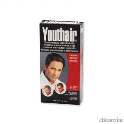 Clubman Youthair Creme - 8oz