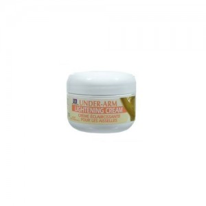 Daggett & Ramsdell Under-Arm Lightening Cream -1.5oz