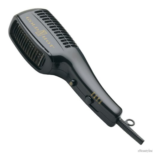 Gold N Hot 1600W Styler Dryer #GH3202
