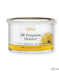 GiGi All Purpose Honee Wax - 14oz