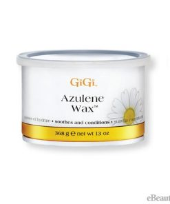 GiGi Azulene Wax - 13oz