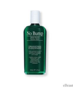 GiGi No Bump Skin Treatment - 4oz