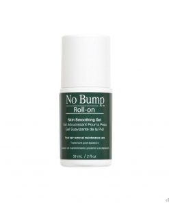 GiGi No Bump Roll-On Skin Smoothing Gel - 59 ml/ 2oz