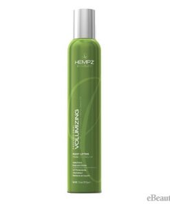 Hempz Couture Volumizing Root Lifter - 7.5 oz