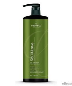Hempz Couture Volumizing Conditioner - 25.4oz