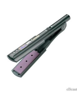 "Hot Tools 1-1/4"" Ion Ceramic Flat Iron #1178"
