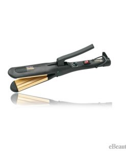 Hot Tools 2 Crimping Iron #1191
