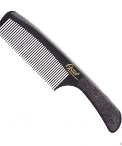 Oster Pro Styling Comb