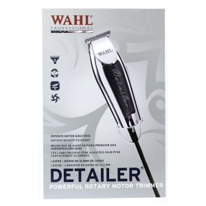 Wahl Detailer Hair Trimmer #8290
