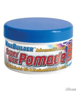 Wavebuilder Super Pomade 3.5oz