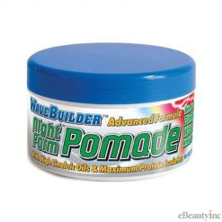 Wavebuilder Night Pomade 3.5oz