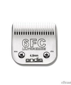 Andis UltraEdge Clipper Blade #6FC Fit Oster 76 A5 - 63155